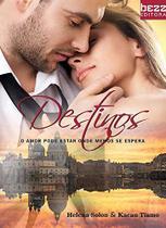 Destinos - Bezz