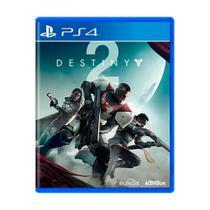 Destiny 2 - Bungie