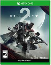 Destiny 2 - Xbox One - Activision
