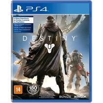 Destiny - PS4 - Activision