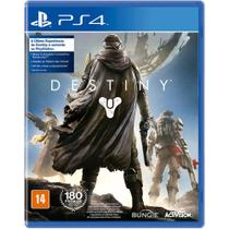 Destiny - PS4 - Sony
