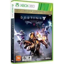 Destiny: The Taken King - Xbox 360 - Activision