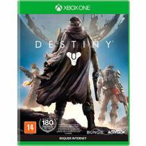 Destiny - XBOX ONE - Activision