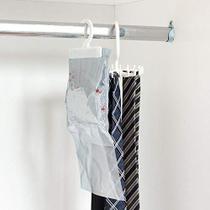 Desumidificador Armário Antimofo Umidade Dry Closet Ordene -