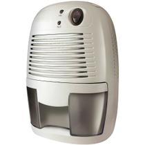 Desumidificador Blue Air Relaxmedic Bivolt -