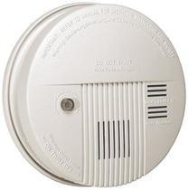 Detector de Fumaça com Alarme DNI 6915 - DNI -