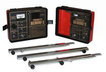 Detector de Metais Fisher GEMINI-3 -