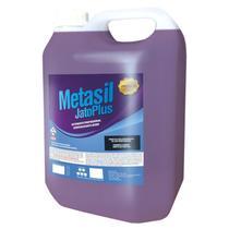 Detergente Desincrustante Profissional Jato Plus Metasil - 5 LITROS - Metasil Jato Plus