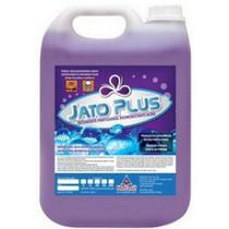 Detergente Desincrustante Profissional Jato Plus Metasil - AR CONDICIONADO