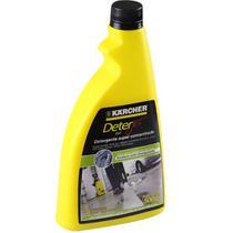 Detergente Deterjet Super Concentrado 500 ml - Karcher -