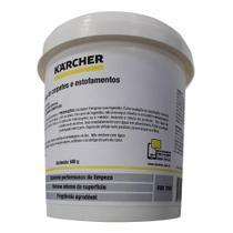 Detergente em pó para extratora 800g - RM760 - Karcher
