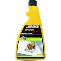 Detergente para uso Geral Universal Cleaner Karcher 500ml -
