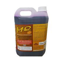 Detergente Profissional Desincrustante Master Plus Refri Power 5 Litros - Masterquimic
