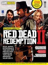 Detonado especial  red dead redemption 2 - Europa