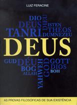 Deus - as provas filosoficas de sua existencia - Escala (lafonte)