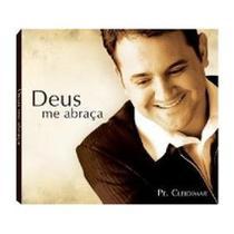 Deus me abraça - Padre Cleidimar - Armazem