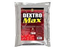 Dextro Max 1kg Limão - DNA