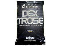 Dextrose 1kg - Max Titanium -