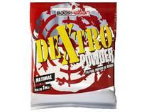 Dextrose Powder 1000 01Kg - Body Action -