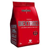Dextrozz 1 kg - IntegralMédica -