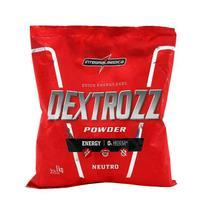 Dextrozz Saco 1kg Integralmedica - Integralmédica