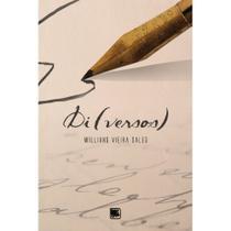 Di(versos) - Scortecci Editora -