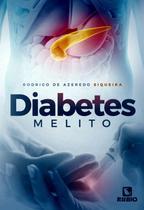 Diabetes melito - Rubio -