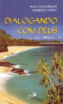 Dialogando com Deus - Paulus -