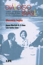 Dialogo brasil - glossario ingles - Epu- -