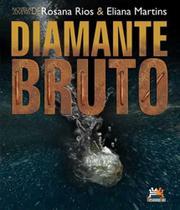 Diamante Bruto - Besourobox