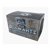 Diamante Escava Prêmio - DTC 4470 -