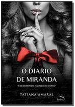 Diario de miranda - Pnd - pandorga