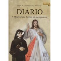 Diário de Santa Faustina - Paulus