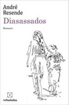 Diasassados - In Media Res