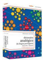 Dicionário Analógico da Língua Portuguesa - Lexikon -