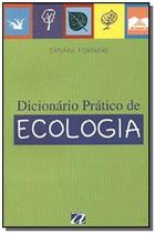 Dicionario pratico de ecologia - Ground -