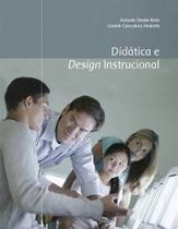 Didática e design instrucional - Iesde -