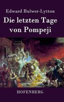 Die letzten Tage von Pompeji - Hofenberg