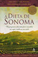 Dieta de Sonoma, A - Gmt