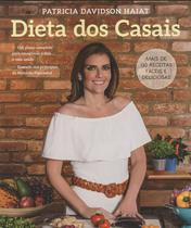 Dieta dos Casais - Gmt