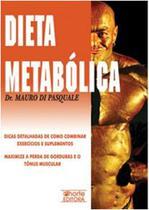 Dieta metabolica - Phorte -
