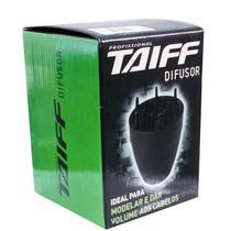 Difusor de Ar p/ Secador Taiff Universal -