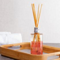 Difusor de Aroma com Vareta Cerejeira 250ml - ETNA