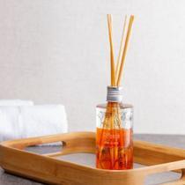 Difusor de Aroma com Vareta Pitanga 250ml - ETNA
