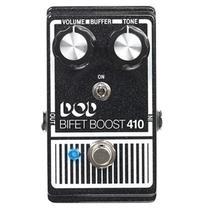Digitech - Pedal Para Guitarra Bifet Boost DOD410 -