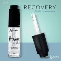 Diluidor de maquiagem recovery - luisance -