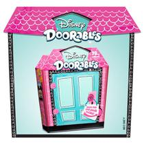 Diney Doorables Mini Kit DTC -