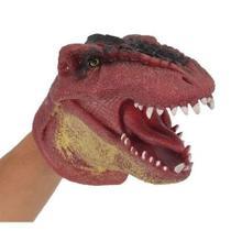 Dino Fantoche Dtc Ref. 3731 Original E Lacrado! C/1 -