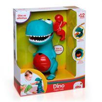 Dino Papa Tudo ELKA 972 -
