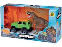 Dino Park - Samba Toys